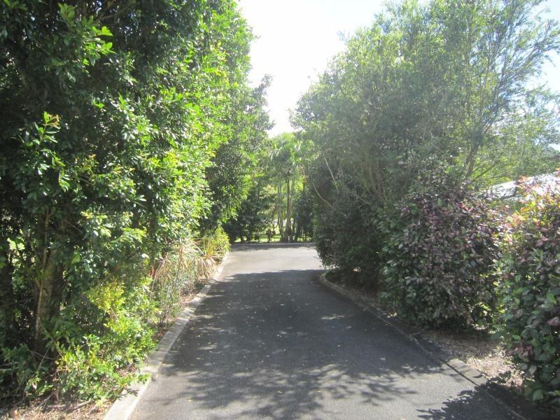 164 Gillies Range Road, Gordonvale QLD 4865