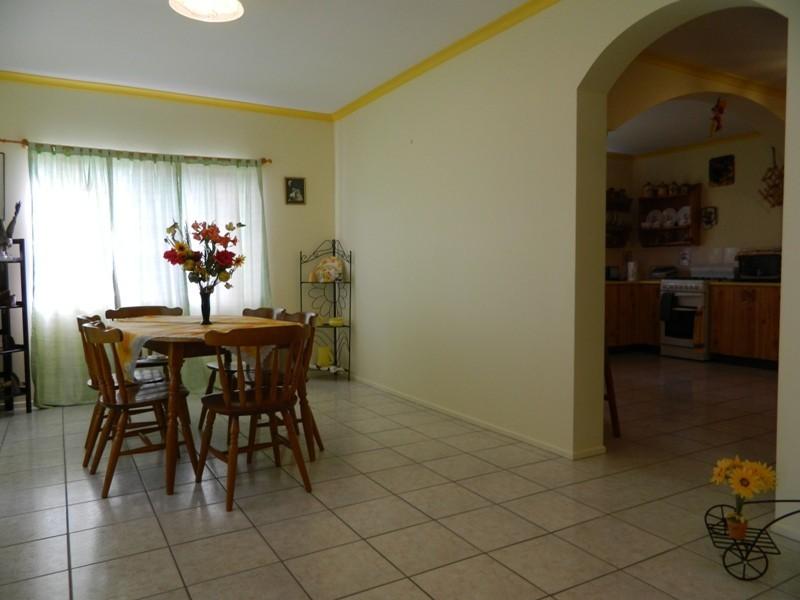 61 Mestrez Street, Mooroobool QLD 4870