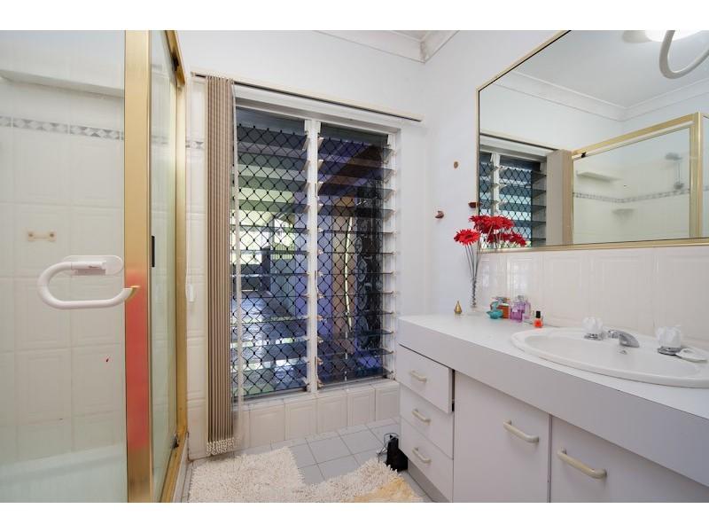 25 Corcoran Street, Gordonvale QLD 4865