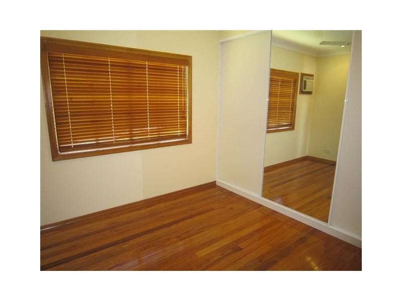 226 Dempsey Street, Gordonvale QLD 4865