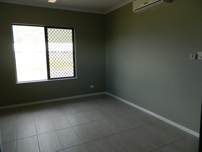 24 Newman Street, Gordonvale QLD 4865