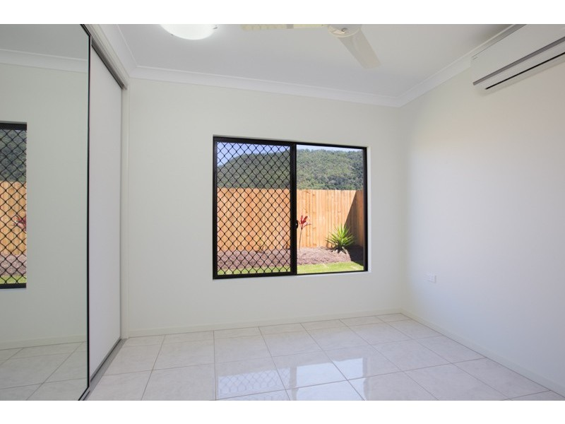 21 Muirhead Street, Gordonvale QLD 4865