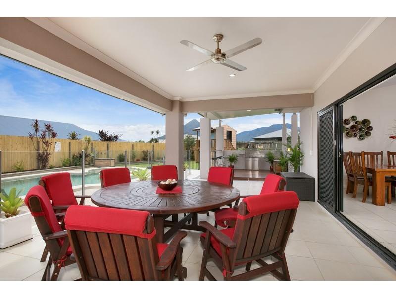 7 Rossi Street, Gordonvale QLD 4865