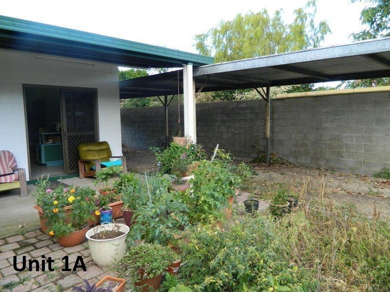91 Upper Richardson Street, Whitfield QLD 4870