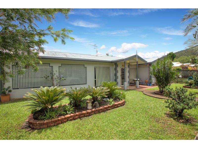 29 Lucas Street, Gordonvale QLD 4865