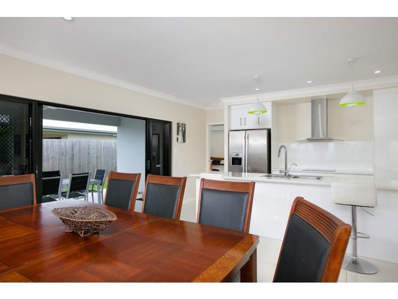 17 Muirhead Street, Gordonvale QLD 4865
