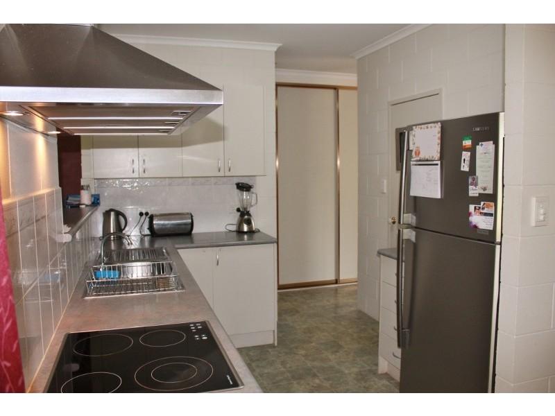 11 Collingwood Close, Gordonvale QLD 4865