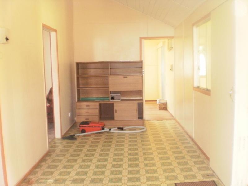 15 Simmonds Street, Gordonvale QLD 4865