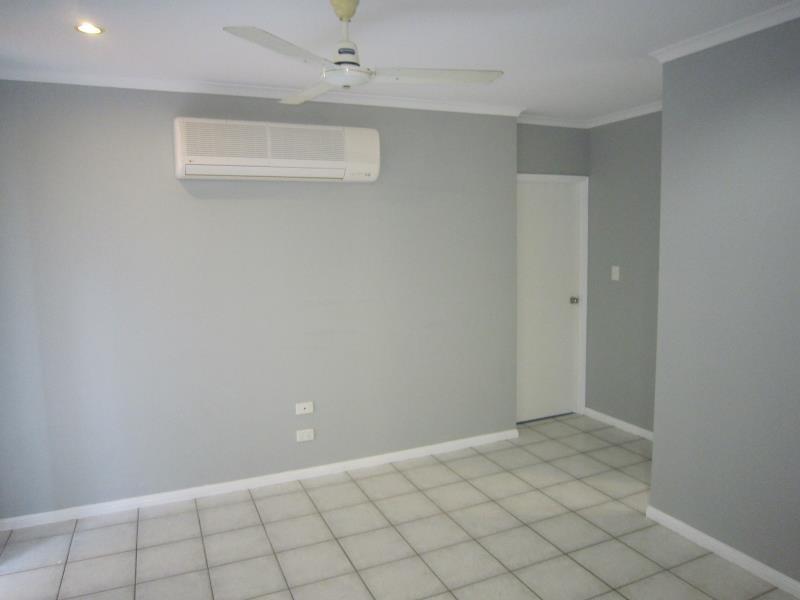 14 Edmonds Close, Bentley Park QLD 4869