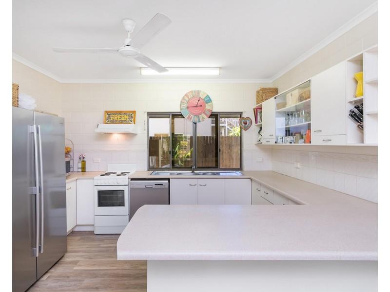 36 Tryal Street, Bentley Park QLD 4869