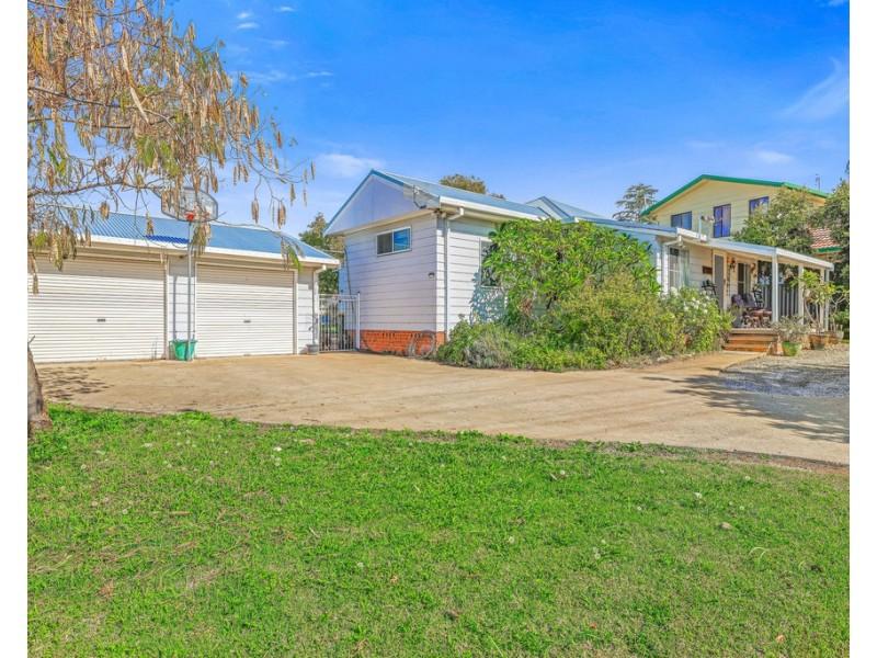 33 Wilburtree Street, Tamworth NSW 2340