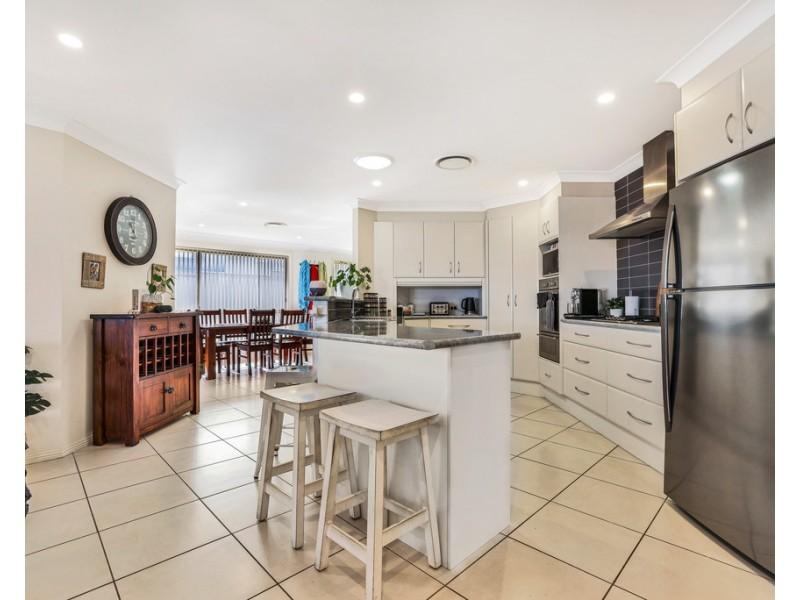 9 Mulconda Close, Tamworth NSW 2340