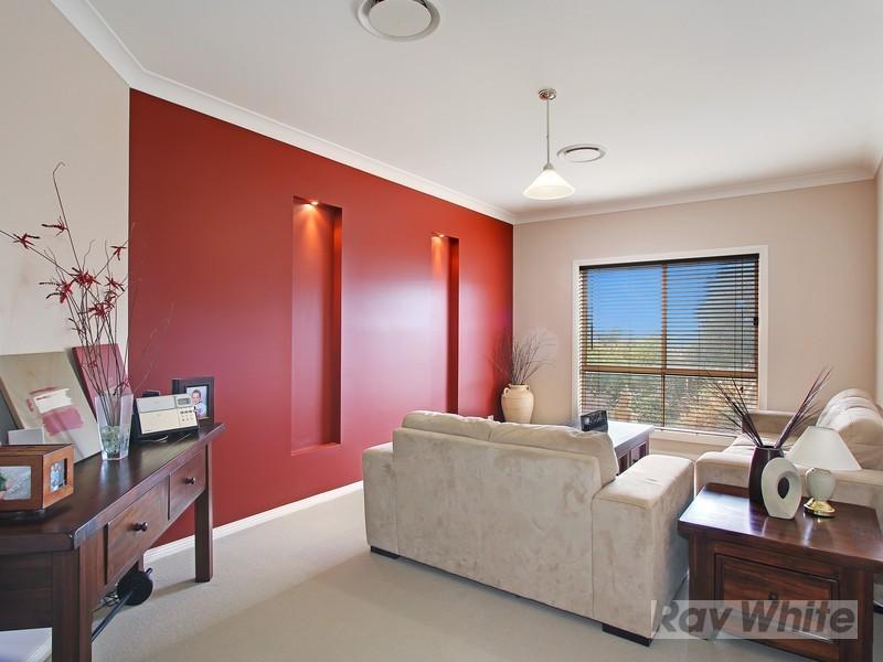 5 Benarkin Drive, Moore Creek NSW 2340