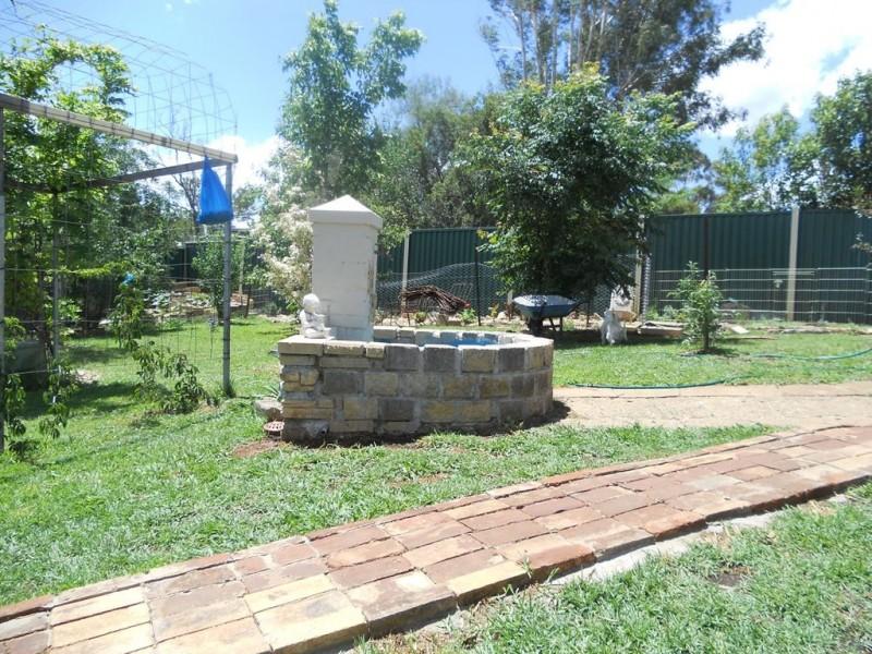 51 Fitzroy Street, Barraba NSW 2347