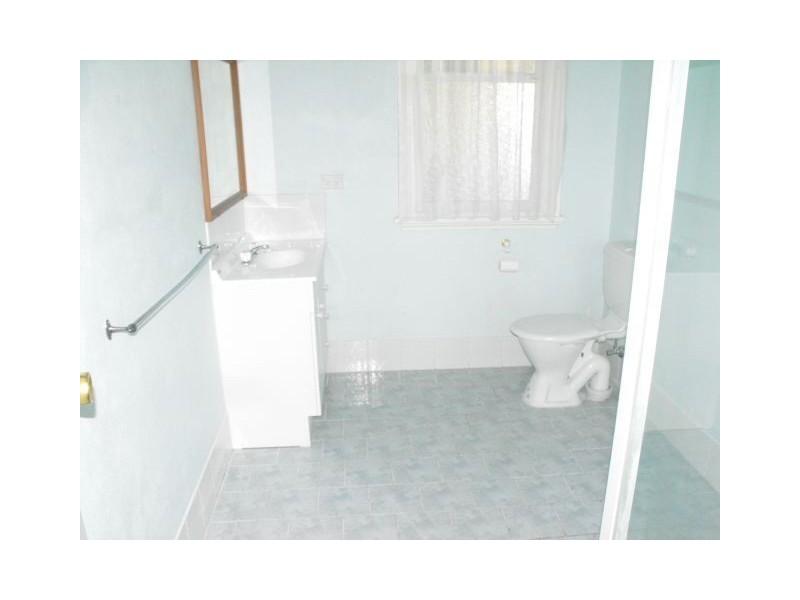 83 – 85 Cherry Street, Barraba NSW 2347