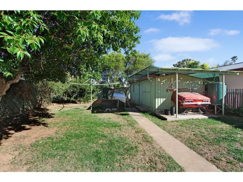 5 Ring Street, Tamworth NSW 2340