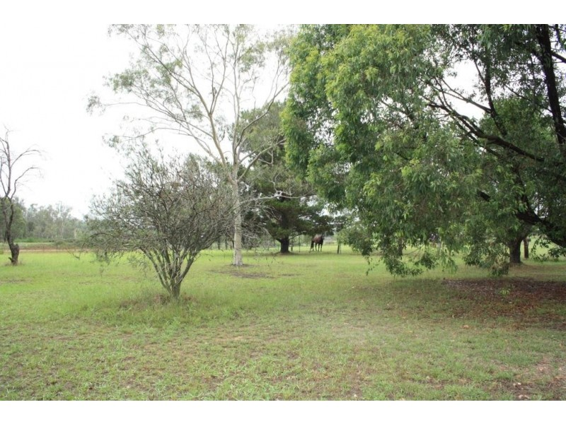 Gregory Hills NSW 2557