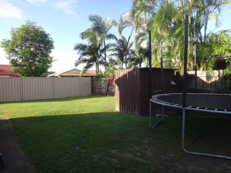 5 Doreen Court, Coombabah QLD 4216