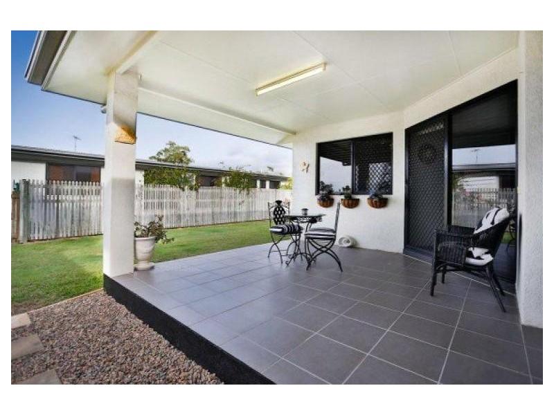 68 Brenton Circuit, Deeragun QLD 4818