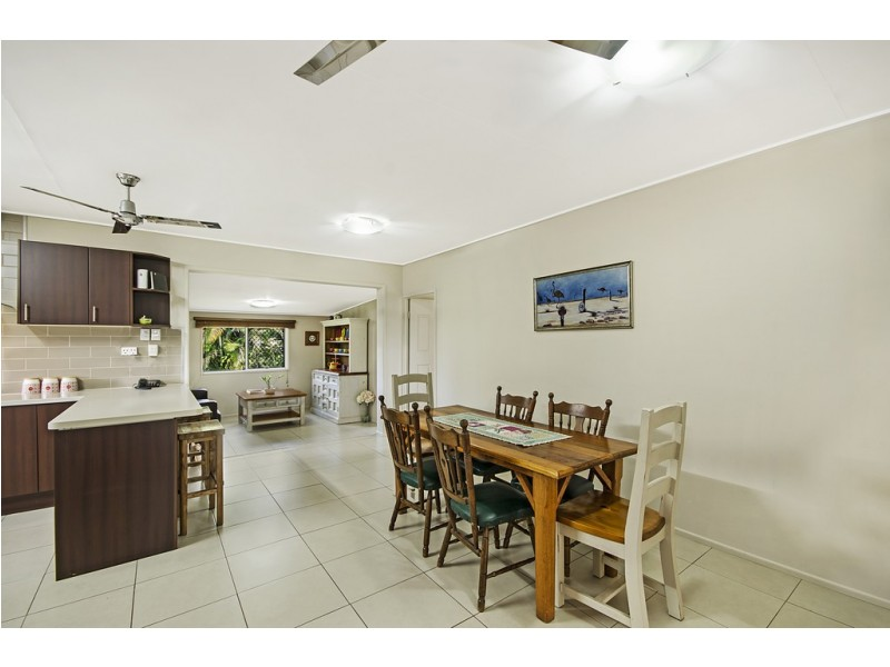3 Langan Court, Alice River QLD 4817