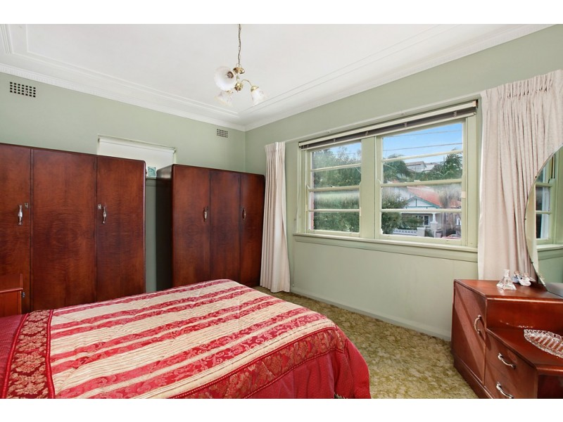 5/248 Clovelly Road, Clovelly NSW 2031