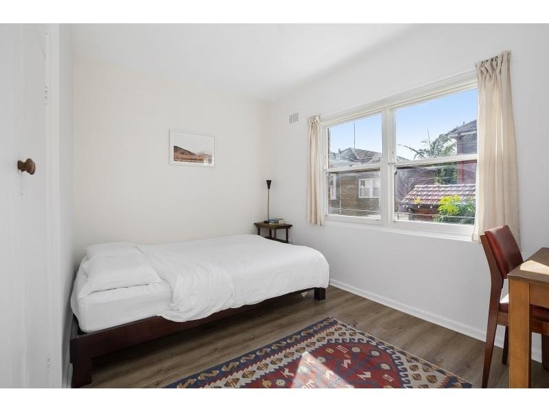 3/3 Gordon Street, Randwick NSW 2031