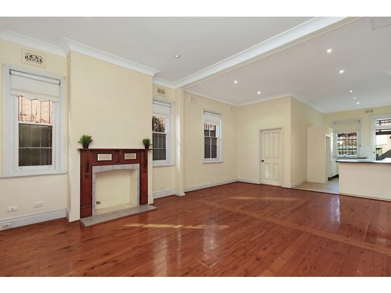 71 Birrell Street, Queens Park NSW 2022
