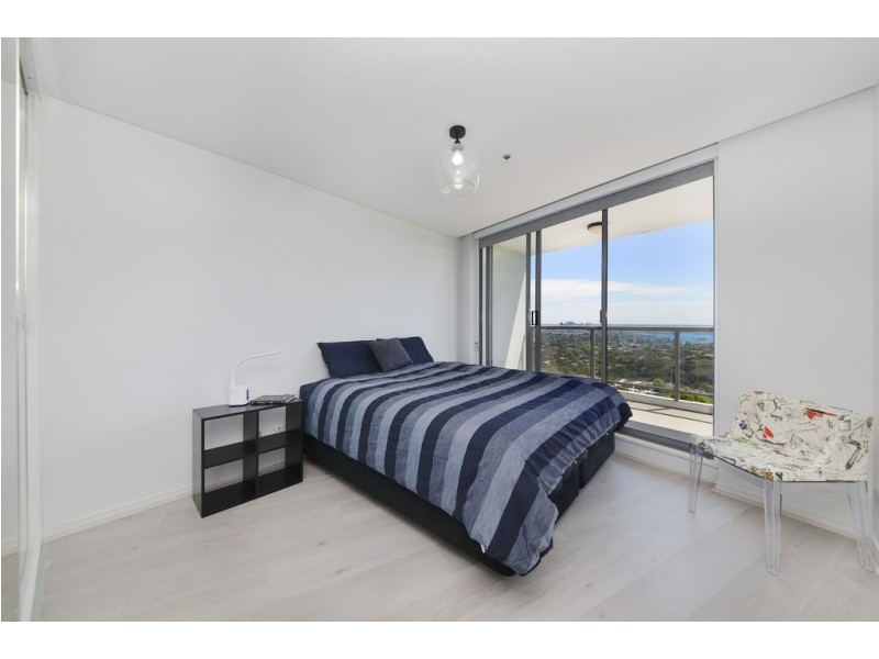 1402/1 Adelaide Street, Bondi Junction NSW 2022