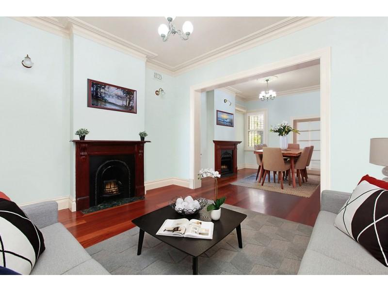 71 Brisbane Street, Bondi Junction NSW 2022