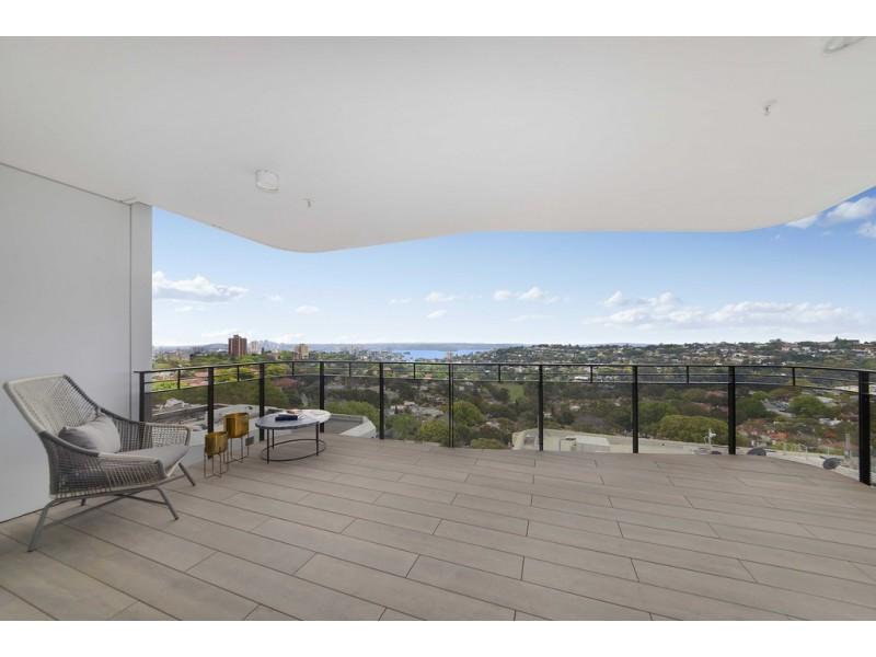 1101/304-308 OXFORD STREET, Bondi Junction NSW 2022