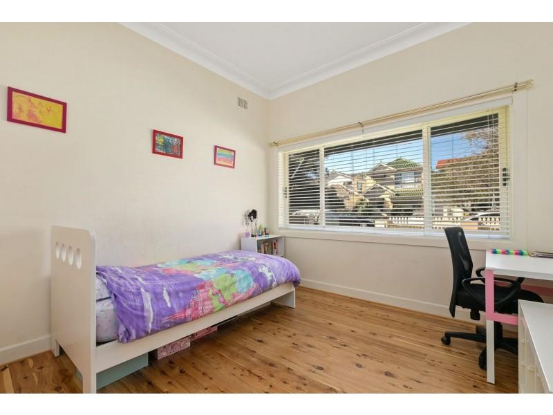 4 Rigney Avenue, Kingsford NSW 2032