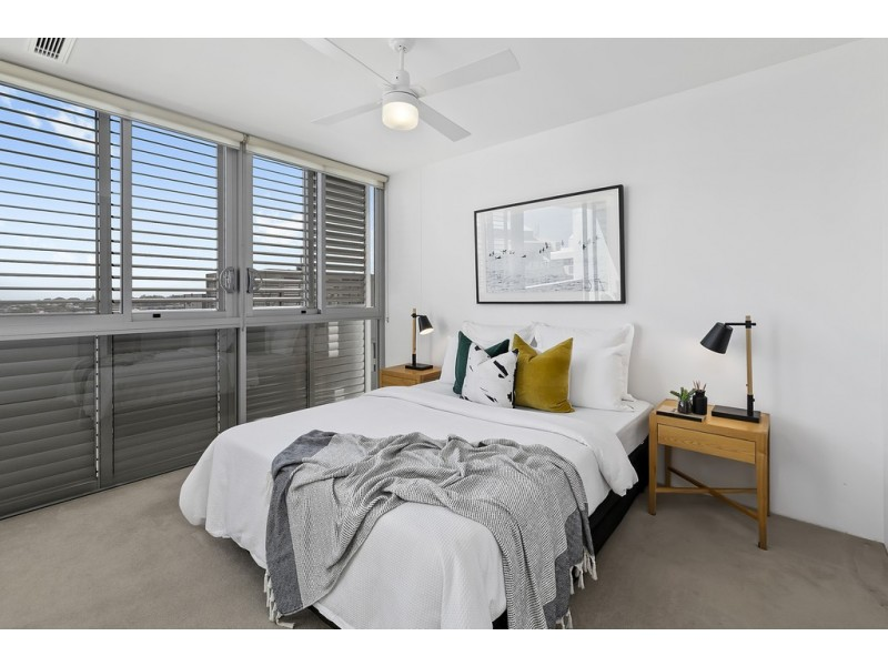E507/310 Oxford Street, Bondi Junction NSW 2022