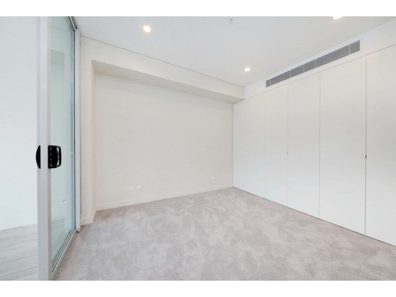 702/350 Oxford Street, Bondi Junction NSW 2022