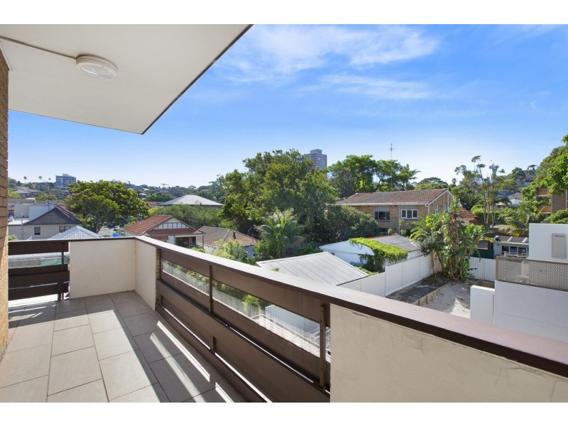 8/200 Carrington Road, Randwick NSW 2031