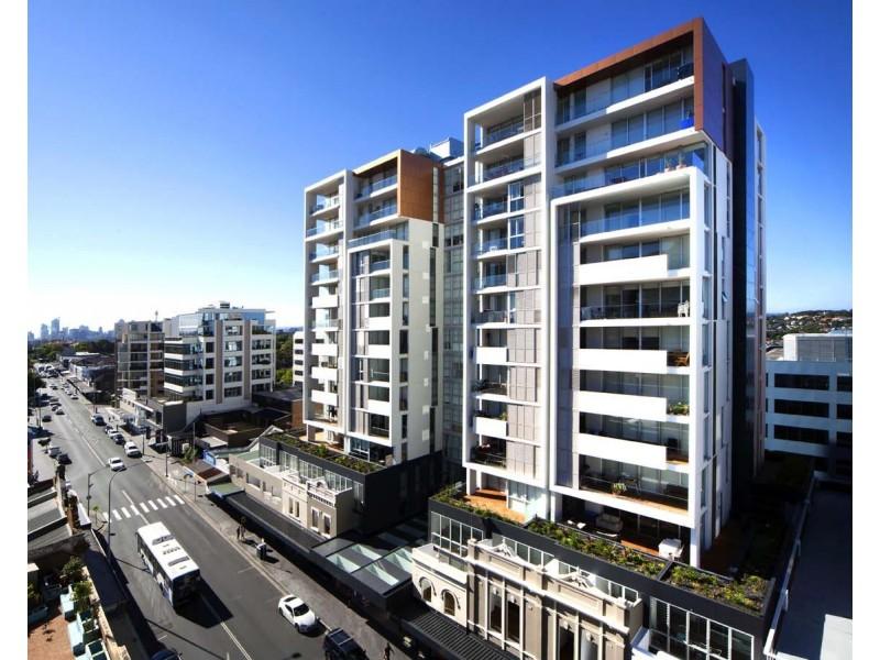 E213 / 310-330 Oxford Street, Bondi Junction NSW 2022
