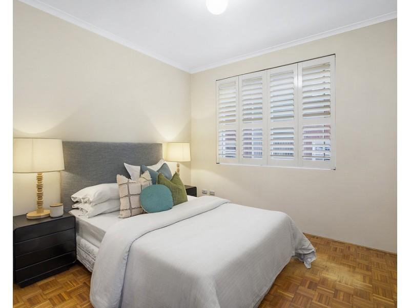 4/276 Birrell Street, Bondi NSW 2026