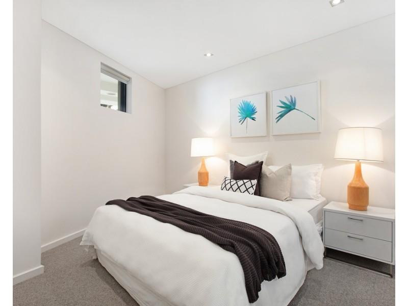 1/23 King Street, Randwick NSW 2031