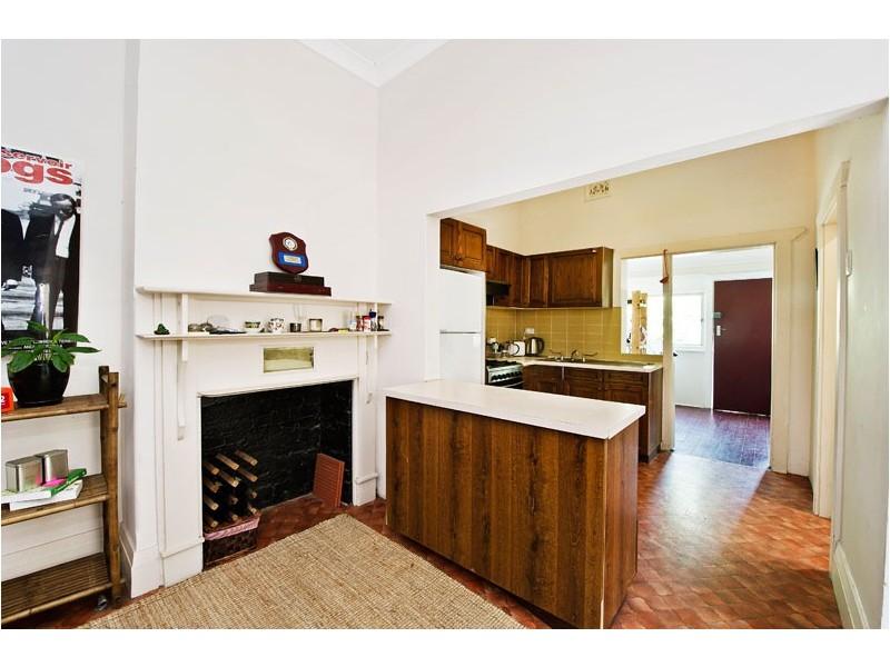 26 Greville St, Clovelly NSW 2031