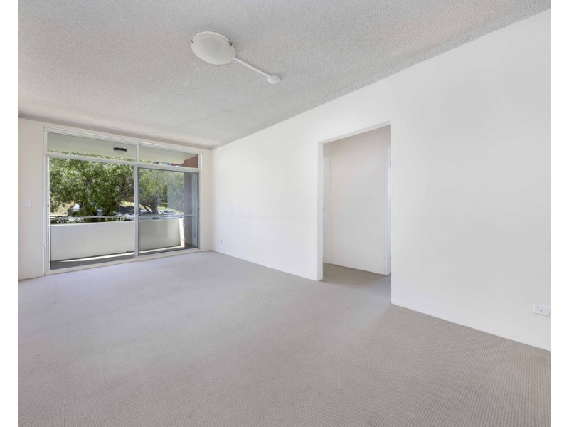 6/48-50 Willis Street, Kingsford NSW 2032