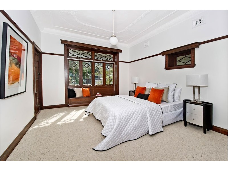 32 Shackel Ave, Clovelly NSW 2031