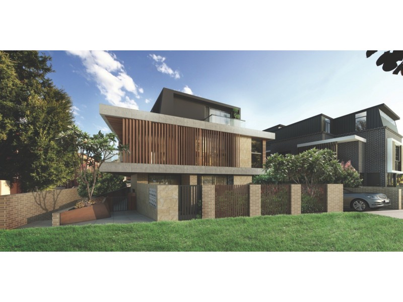 191 Fitzgerald Avenue, Maroubra NSW 2035
