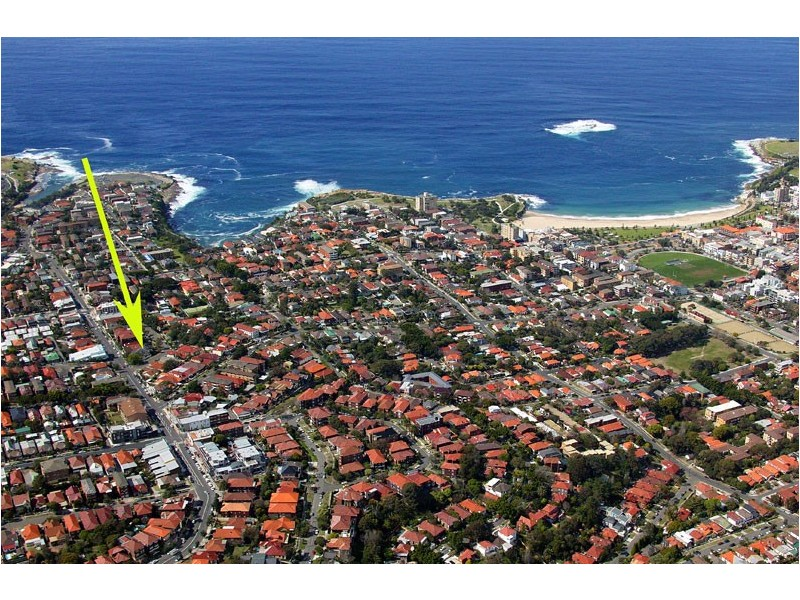 236 Clovelly Road, Clovelly NSW 2031