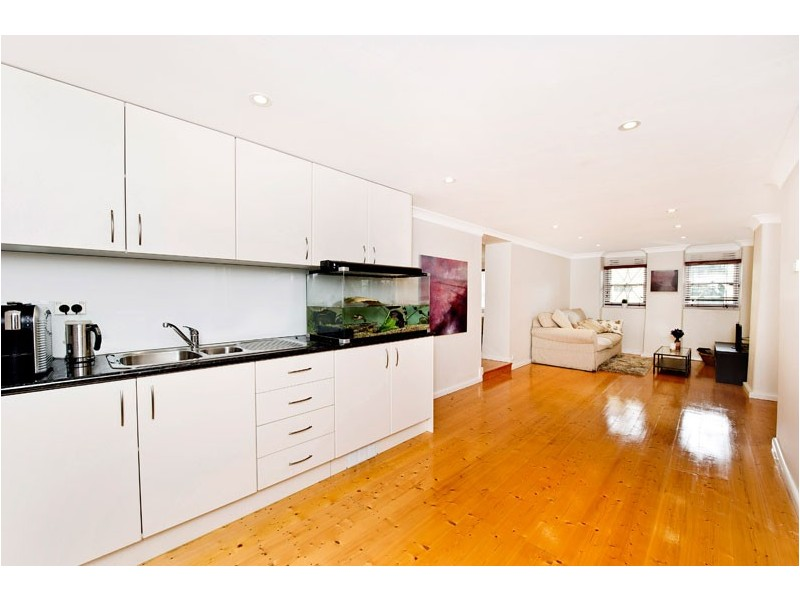 15 Flood Street, Clovelly NSW 2031