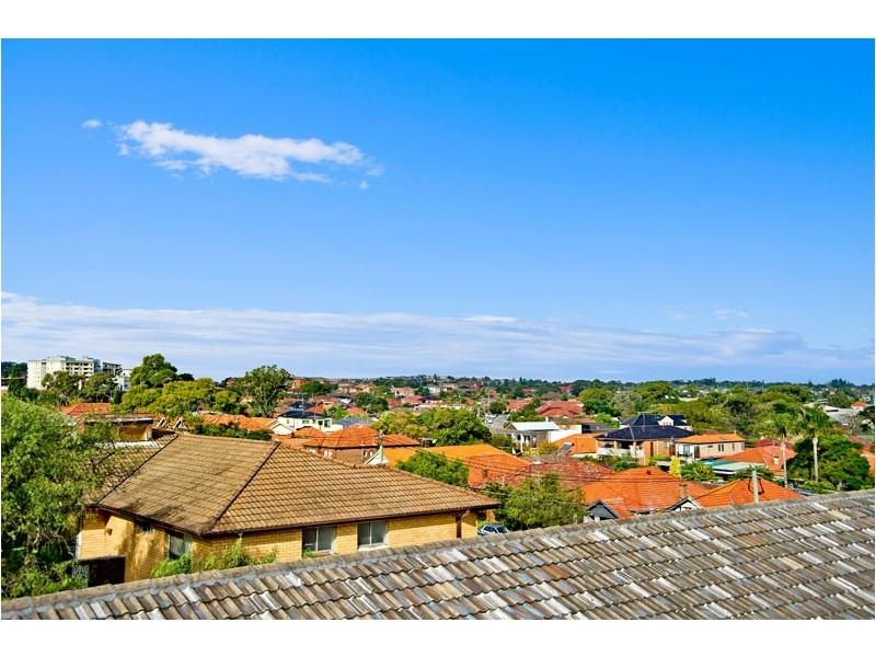 27/60 Maroubra Rd, Maroubra NSW 2035