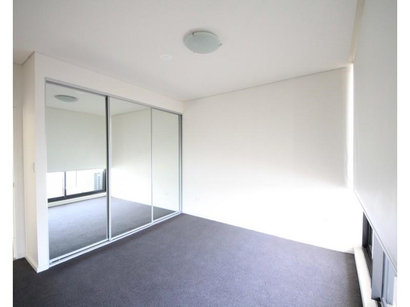 75/2-26 Haldon St, Lakemba NSW 2195