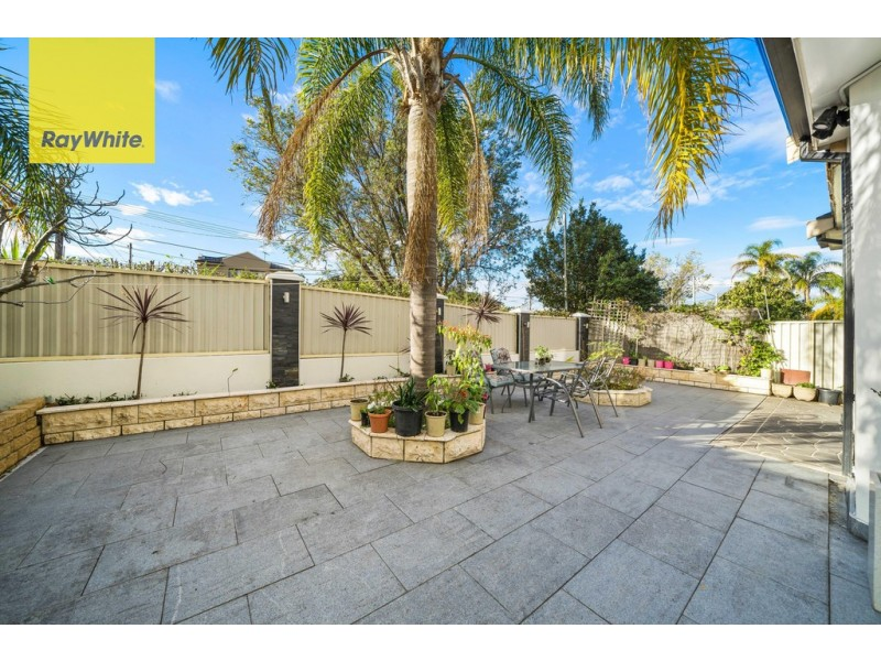 191 Acacia Avenue, Greenacre NSW 2190