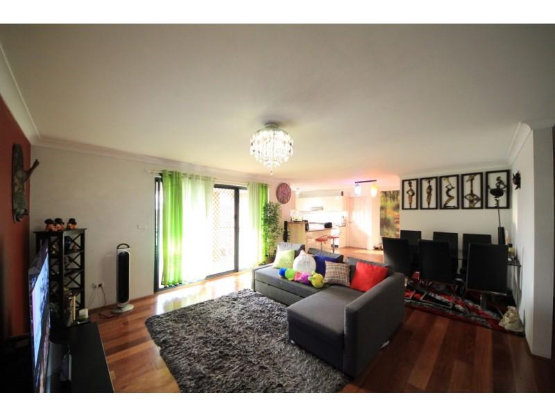 32./146 Meredith Street, Bankstown NSW 2200