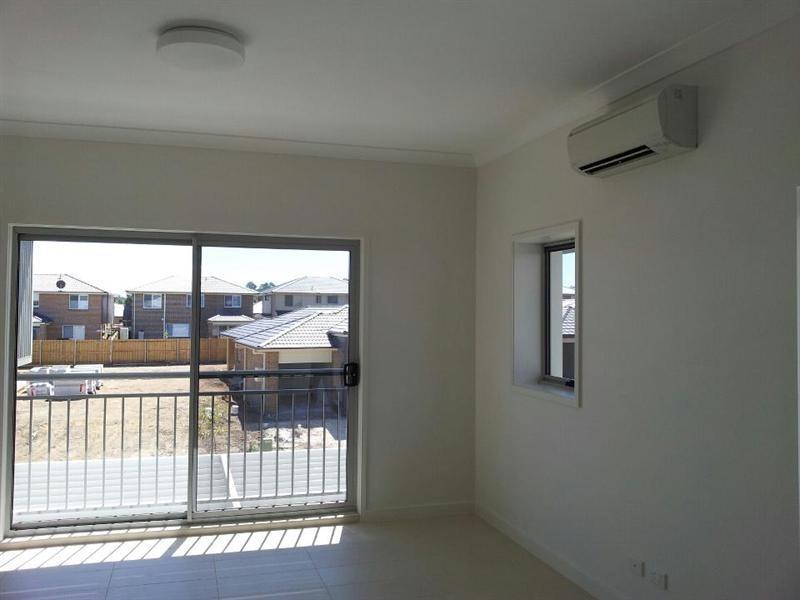 73 Gannet Drive, Cranebrook NSW 2749