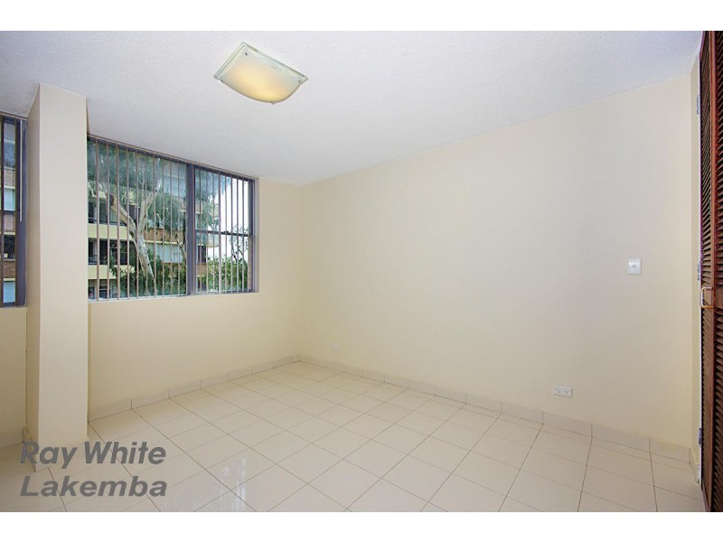 21/27-35 Raymond st, Bankstown NSW 2200