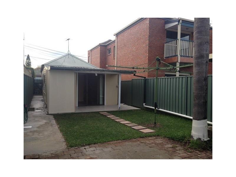 39 Garden Street, Eastlakes NSW 2018